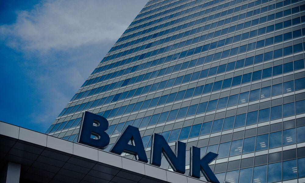 znalec, znalecky posudok, hypoteka, banka