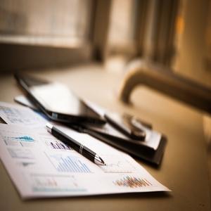 Znalec na oceňovanie a ohodnocovanie podnikov